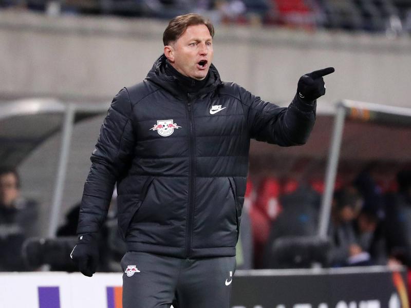 RB Leipzig - 1. FC Köln: RasenBallsport will oben dranbleiben - Bundesliga