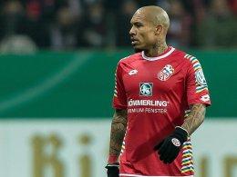 De Jong hat kein Mitleid mit dem HSV