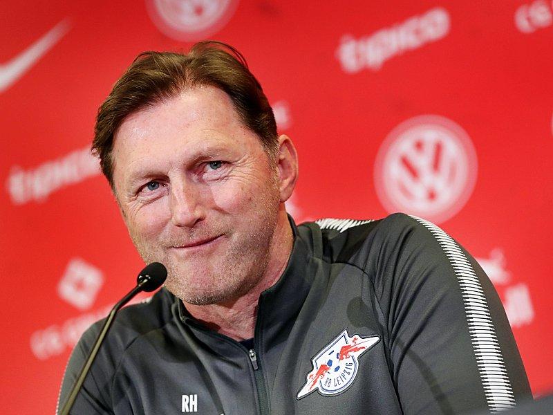 BVB und Leipzig ließen im Offensivspektakel Punkte liegen