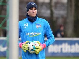 Petrys Ansage an Klinsmann: