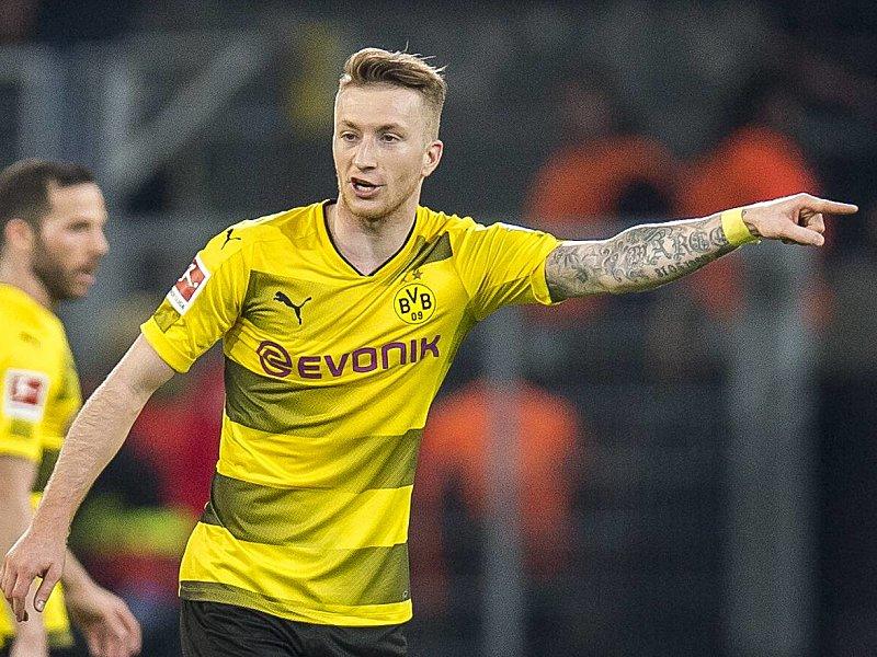Borussia Dortmund verlängert Vertrag mit Lukasz Piszczek