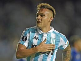 BVB will Martinez - Zweifel bei Batshuayi