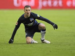 Tschechiens Fußballer des Jahres: Darida vor Cech
