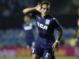 BVB zu spät? Martinez-Wechsel zu Inter angeblich fast fix