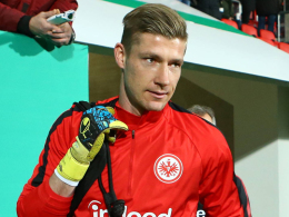 Zimmermann: