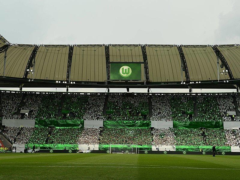 Wolfsburg Zieht Zu Selten Genutzte Dauerkarten Ein Bundesliga Kicker