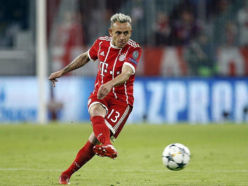 Eintracht-Frankfurt-Coach Niko Kovac wird neuer Trainer vom FC Bayern München