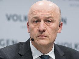 Witter übernimmt: Machtwechsel beim VfL vollzogen