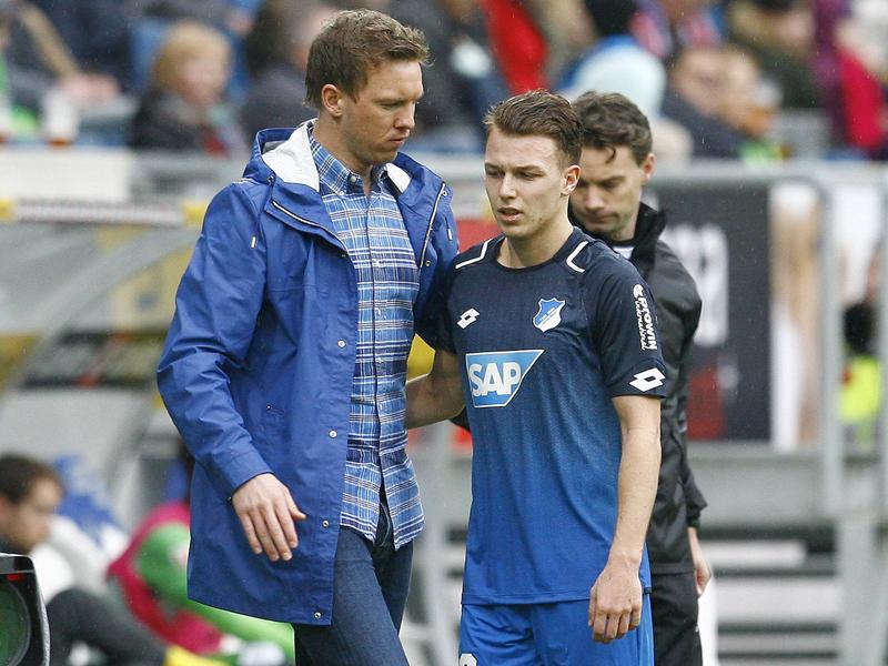 BVB gewinnt Spitzenspiel - Neue Hoffnung für den HSV