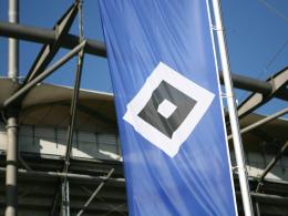 HSV erhält Lizenz ohne Bedingungen und Auflagen