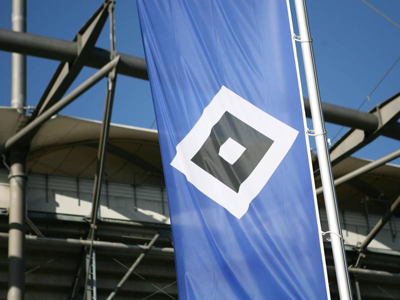 Post aus FFM: Entscheidung über Lizenz für HSV gefallen