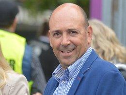 Bayer strukturiert um - Carro wird neuer Geschäftsführer