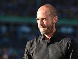 Scholl-Comeback bei den Bayern?