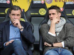 Kehl: Dortmunds wichtigste Verstärkung