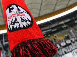 Frankfurts Fußball AG stärkt Eigenkapital