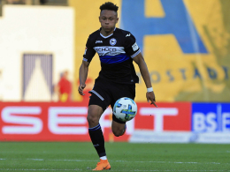 VfB oder TSG? Arminia-Talent Massimo vor Wechsel