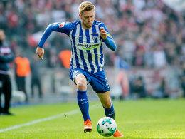 Die besondere 23: Leverkusen vermeldet Weiser-Wechsel