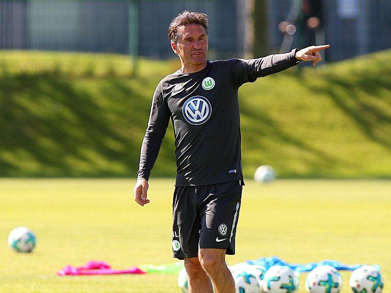 Kiel darf bei Aufstieg im Holstein-Stadion spielen