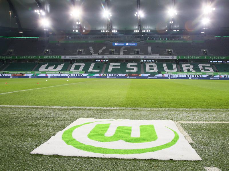 HSV steigt ab - Wolfsburg in Relegation