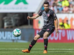 Für 10,5 Millionen Euro: Serdar wird ein Schalker