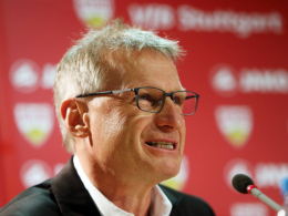 VfB-Zukunft