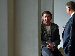 Fall Heinz Müller: Urteil stärkt auch das Transfersystem