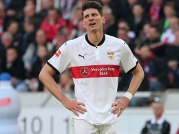 VfB verpasst Europa League, Pech auch für Leipzig