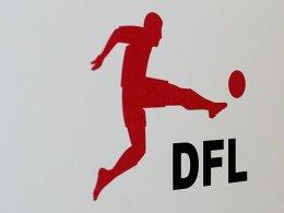 Alle Vereine erhalten die Lizenz von der DFL