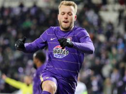 Köpke-Transfer zur Hertha perfekt