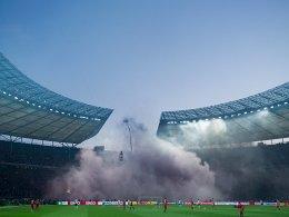 Fünf Fälle: Bayern muss 77.000 Euro Strafe zahlen