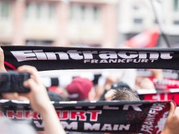 Frankfurt muss 86.000 Euro zahlen