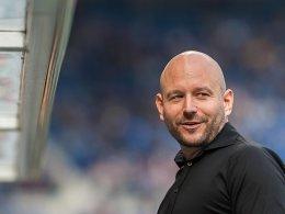 TSG-Sportchef über die Transferbörse WM