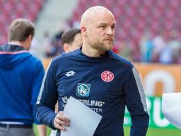Mainz verändert Führungsstruktur nur leicht
