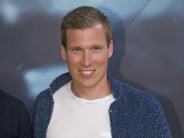 BVB wollte Wolf zum Favre-Assistenten machen