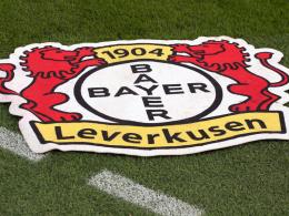 Bayer 04 und Nagasaki: Zusammenarbeit im Nachwuchsbereich