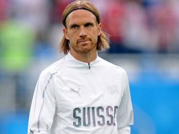 Gladbach hat WM-Fahrer Lang an der Angel