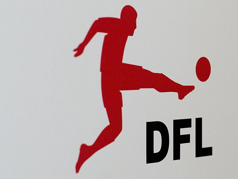 Bundesliga-Spielplan 2018/2019 da! | Kovac startet gegen Nagelsmann - BVB trifft auf Leipzig