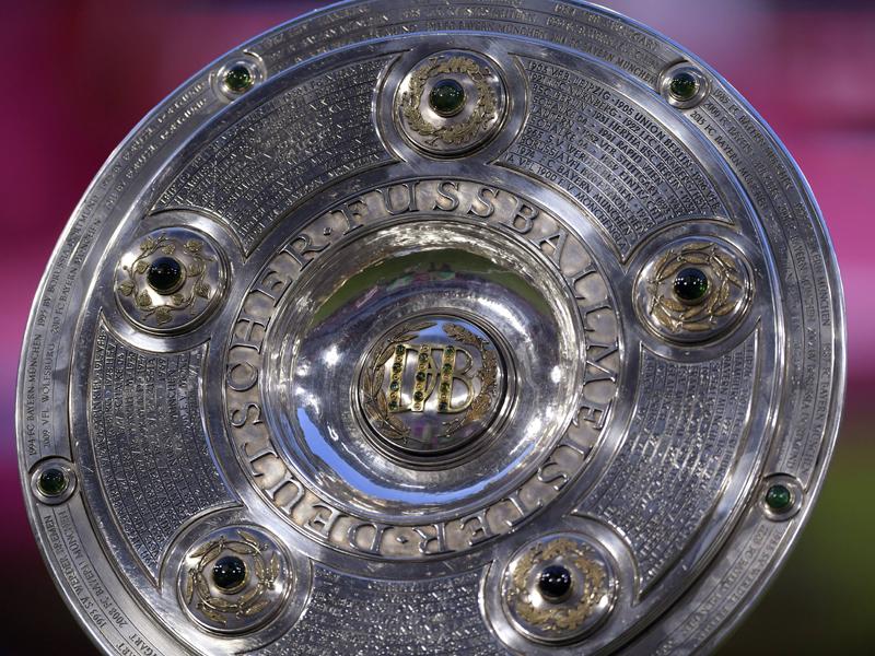 gladbach gegen hoffenheim 2019