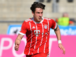 Aktionismus? FC Bayern vergibt nächsten Profivertrag