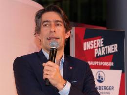 Meeske und Wolfsburg: Unruhe zur Unzeit beim FCN
