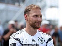 Schalke erwartet Harit und Höwedes