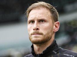 Schalke und Höwedes: