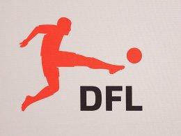 50+1: Ein Damoklesschwert über der Liga