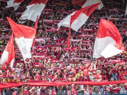 Unmut in Freiburg: Fanprojekt soll eingestellt werden