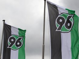 96 verliert Rechtsstreit mit Gesellschafter Wilkening