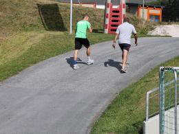 Augsburg: Finnbogason pausiert, Hinteregger fehlt