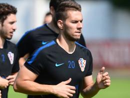Pjaca: Schalke-Rückkehr für einen Tag