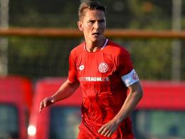Entscheidendes Wochenende für Mainzer Spieler