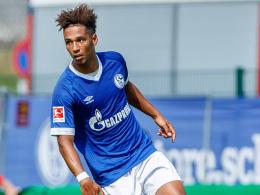 Kehrer vor Wechsel zu Tuchel: Schalke mit PSG einig