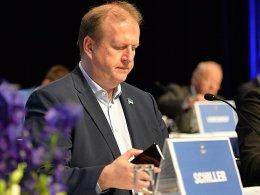 Herthas neue Strategie: Nach Berlin und in die Welt